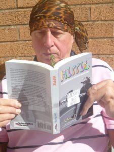 johnny3fingers-hippie