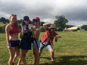 lakefest-hippie