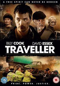 traveller-dvd