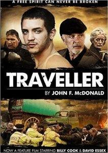 traveller-novel