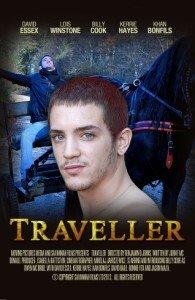 large-traveller