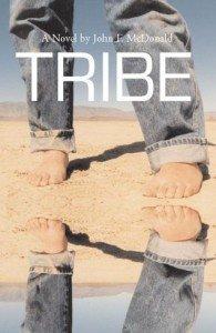 large-tribe