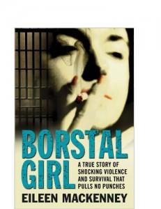 Borstal-girl