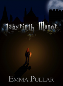 labyrinthmanor