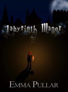 labyrinthmanor