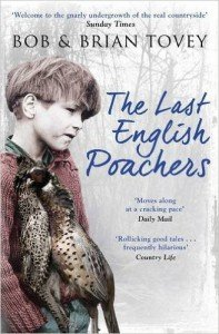 lastenglishpoachers